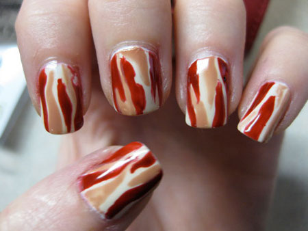 bacon-nails-1