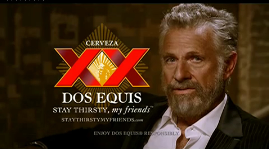 "The Interesting Man In The World Quotes: The Best ""Most Interesting Man In The World"" Quotes"